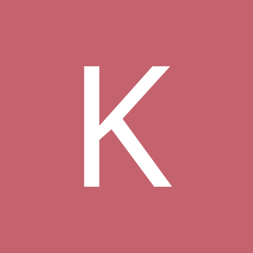 .:KILLER_ETIQUETTE:.