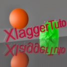 Xlagger