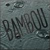 BambouJumpOnYou